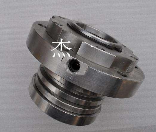 国际精密-华诚泵BB174机械密封